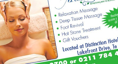 Fiordland-Massage-clinic-V01-112_thumb