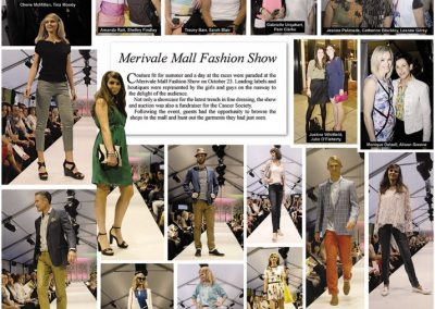 SBS-MERIVALE-Mall-Fashion-Show-NOV-2014-714x1024