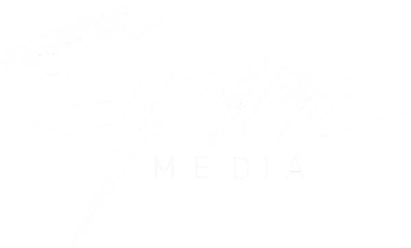 Spinc Media